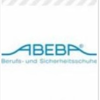 Heute im Angebot: WHITE SLIPPER LOW ESD S2 von ELTEN in der Region Berlin Wedding ABEBA - Pflege und Medizin - Berufsbekleidung – Berufskleidung - Arbeitskleidung